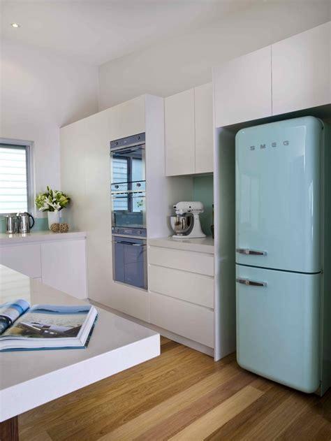 Creative Kitchen Cabinet Ideas pinterest