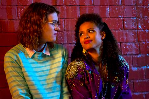 inside san junipero the magical black mirror episode