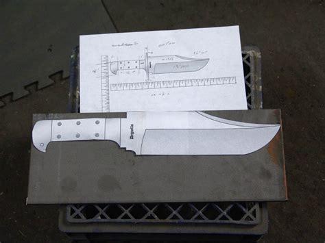 blade template deguello