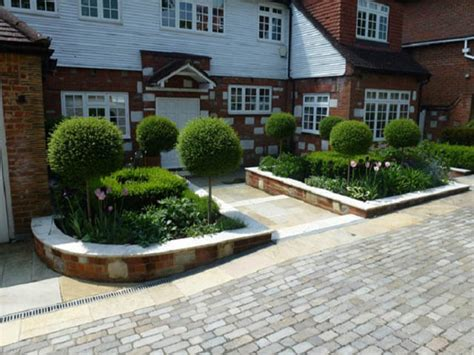 front yard driveway ideas interior design ideas pictures front garden design with