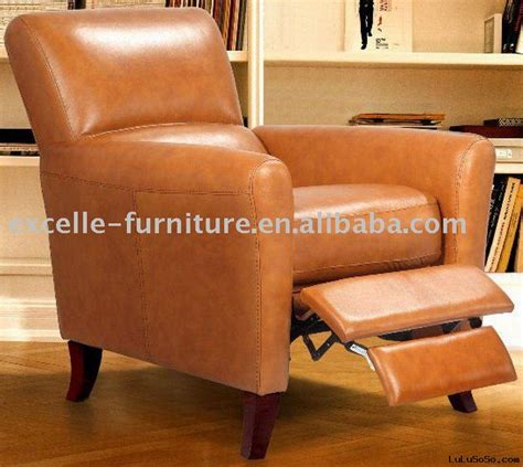 cheap recliners for sale leather recliners on sale recliner sofa bed for sale real