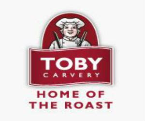 printable vouchers toby carvery toby carvery 2 courses for 163 6 50 with coupon printable