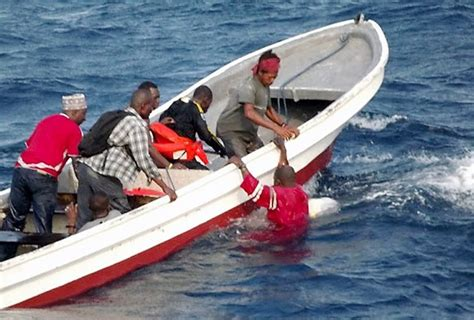 boat accident zanzibar toll from former vashon ferry sinking in tanzania could