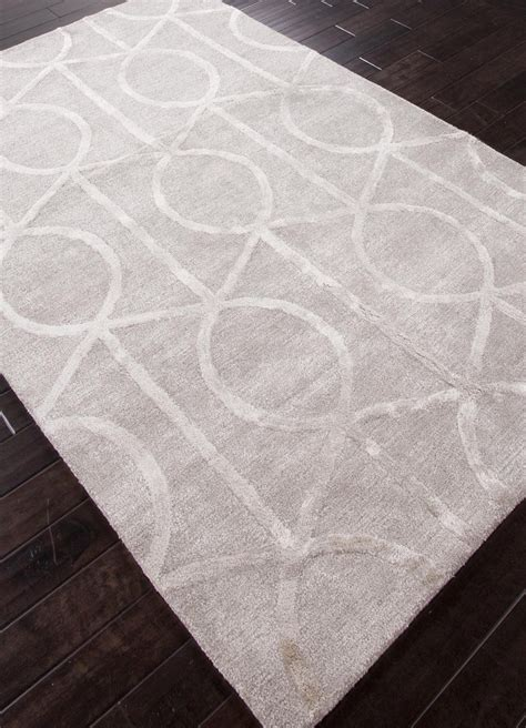 Rugs Seattle by Jaipur City Seattle Ct14 Rug