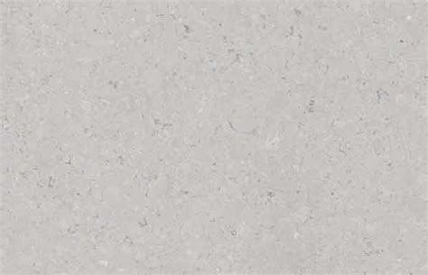 4001 Fresh Concrete Classico ? Collection   SflStone