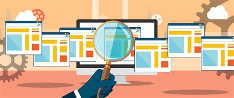 pattern in web mining role of data in web mining