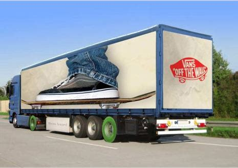 Autoaufkleber Jurassic Park by Publicidad En Camiones Dise 241 O Gr 225 Fica