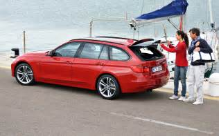 thread of the day bmw 3 series wagon or moderately
