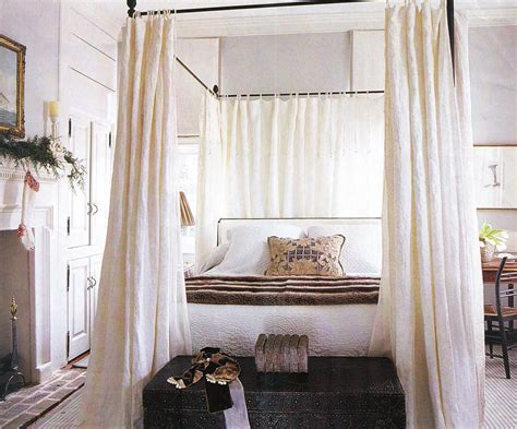 decorative canopy forty beautiful bedrooms flaunting decorative canopy beds