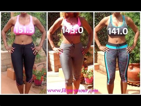 Sugar Detox Diet Results by Day 30 Of My Sugar Detox Program Results Part 2