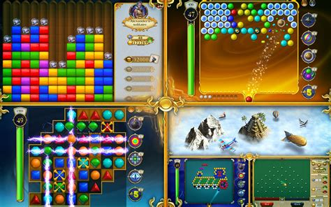 full version mystery games for android time gap hidden object mystery games for android free