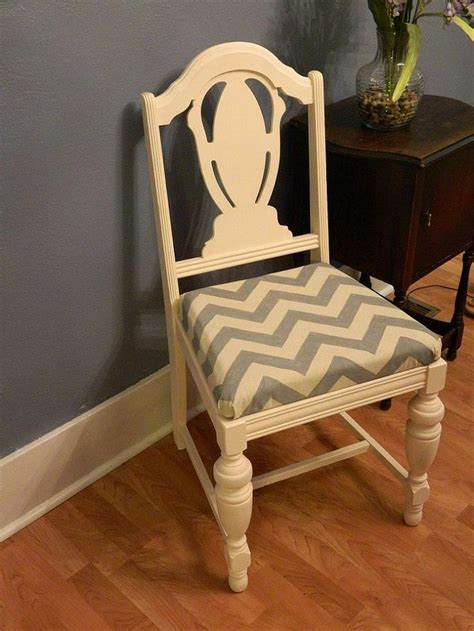 drop cloth upholstery painted drop cloth upholstery