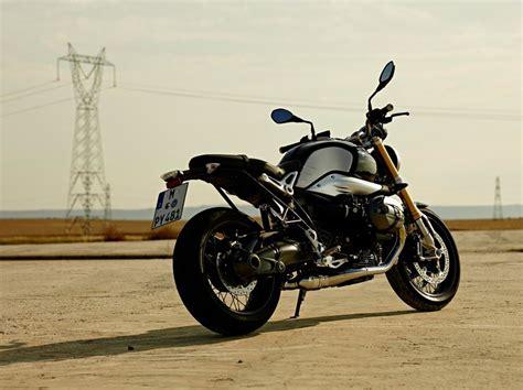 Bmw Motorrad Official Website by Bmw Motorrad India Official Bmw Motorcycle Website India