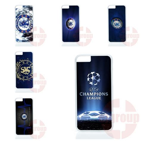 Samsung On 7 2016 Chelsea Fc popular chelsea fc buy cheap chelsea fc lots from china