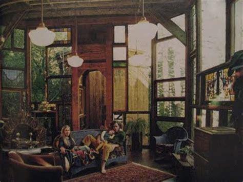 Hippie House Decor by Home Decors Idea Hippie Decor