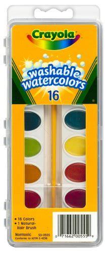 crayola shock prices on sale crayola 16 ct washable