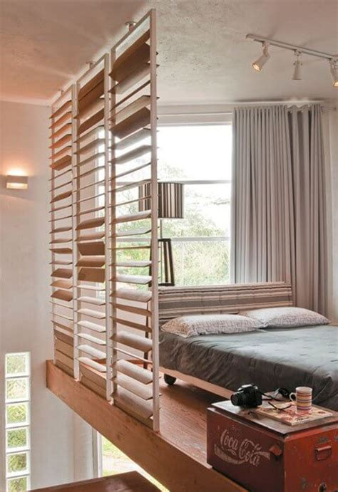 room divider philippines 46 smart room divider ideas for tiny spaces real estate trending news guides tips