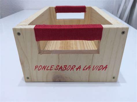 como hacer especiero de madera c 243 mo hacer un especiero de madera handbox craft lovers
