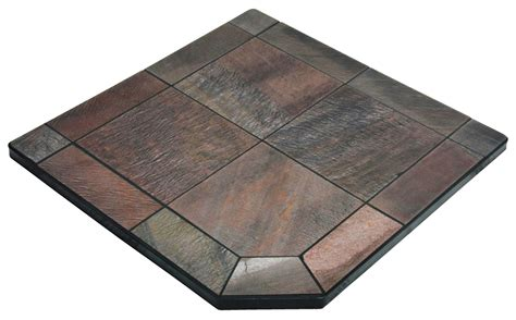 fireplace hearth pads hearth pads archives tubs fireplaces patio