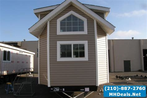 one bedroom mobile homes for sale in texas skyline 1941ct tiny houses manufactured homes modular