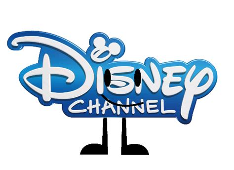 logo wiki disney channel disney channel 2014 logo by jared33 on deviantart