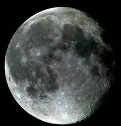 Who Is Moon Moon