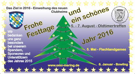 Oldtimer Motorradclub Mering E V by Oldtimer Und Motorrad Club Omc Mering Startseite