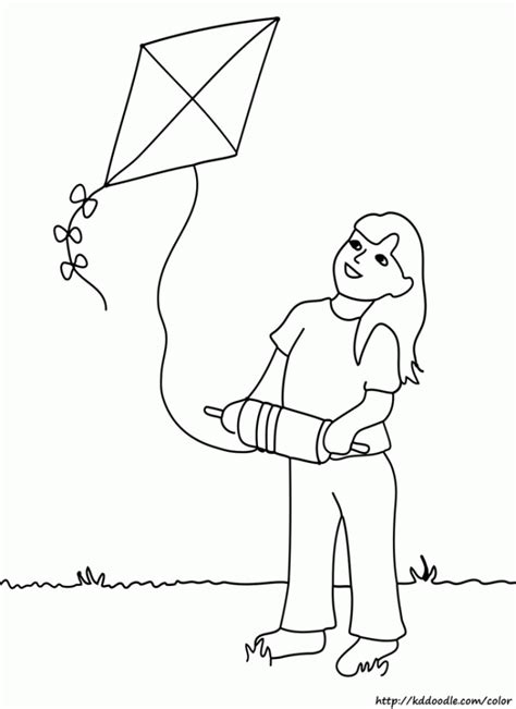 epiphany coloring pages coloring home