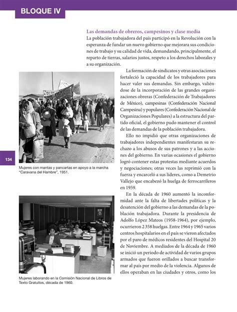 pagina de historia de 5 grado de primaria apexwallpapers com historia quinto grado 2016 2017 libro de texto online