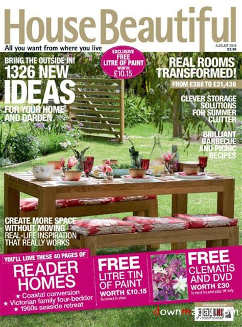house beautiful magazine 100 house beautiful magazine magazine monday house