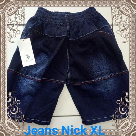 Grosir Termurah Celana Pendek Anak by Grosir Celana Pendek Anak Baju3500