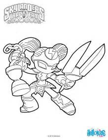 skylanders trap team coloring pages d 233 j 224 vu coloring pages hellokids