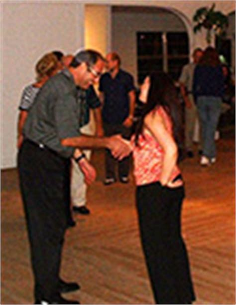swing dancing bay area dance lessons classes in ta bay florida no partner