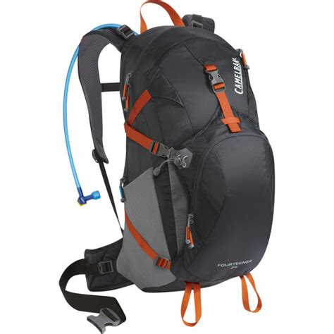 k way hydration reservoir camelbak fourteener 24 22 l hydration backpack with 3l