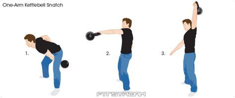 kettlebell swing snatch best kettlebell training in dallas tx