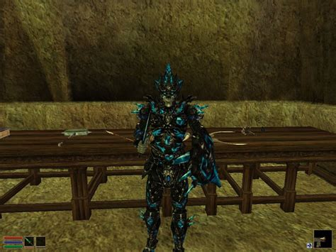morrowind house mods glass armor morrowind www imgkid com the image kid has it