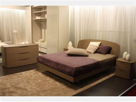 camere da letto caccaro outlet mobili caccaro