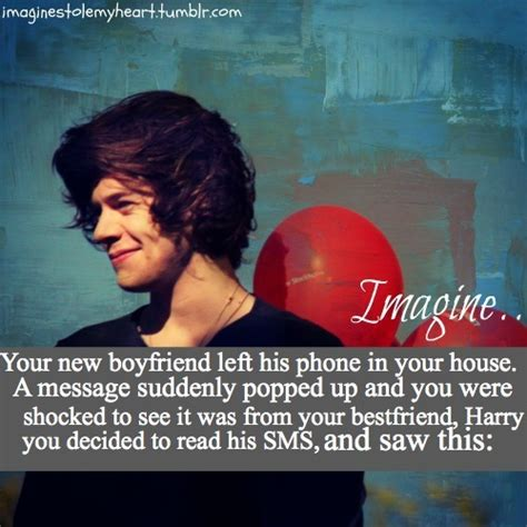 one direction imagines tumblr imagine harry styles on tumblr