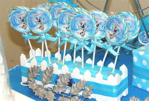decoraciones y adornos en recuerdos y cotillones 369 mejores im 225 genes sobre fiesta de frozzen en pinterest