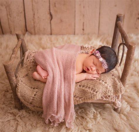 Propping Crib Mattress by Popular Baby Cribs Buy Cheap Baby Cribs Lots