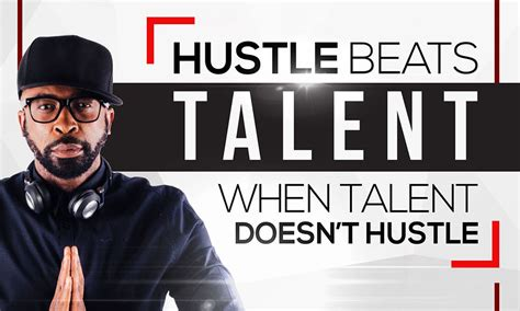 The Hustlers Mba by Dj Sbu Opens Academy To Develop Hustlers Entrepreneur
