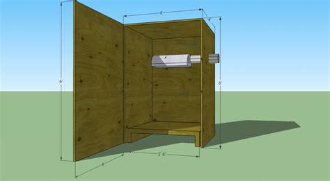 closet grow room design designing a grow box and looking for input