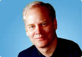 Here s a picture of the author andrew clements click here to explore