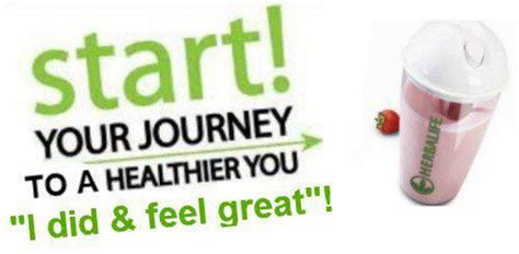 Herbalifeshake 3 Vanila 1 Cell U Loss 1 Aloevera 1 Ppp herbalife products in madurai free home delivery weight