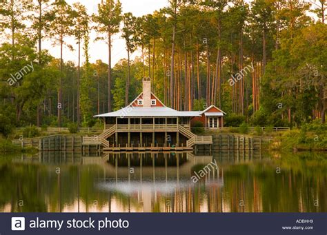 boat house usa red boat house palmetto bluff resort bluffton south