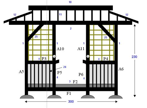 tea house design 19 photos and inspiration japanese house plans free house plans 74618