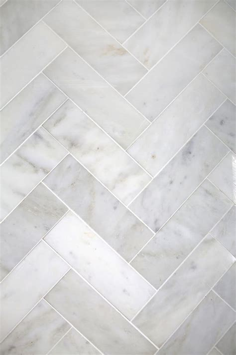pattern tiles pinterest best 25 marble tiles ideas on pinterest floor
