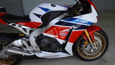 Honda Cbr1000rr For Sale by 2014 Cbr1000rr Sp For Sale Honda Of Chattanooga Tn