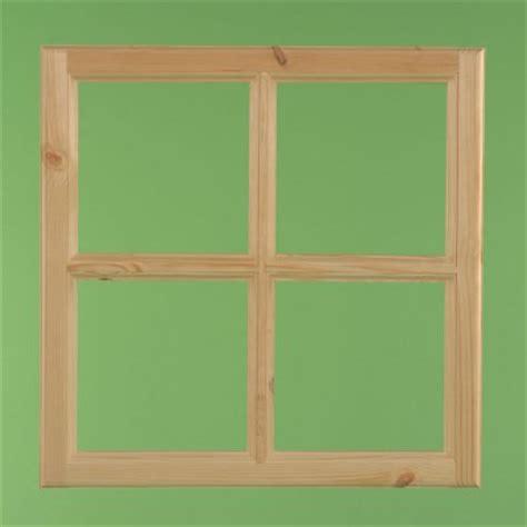 play house windows windows 4 sheds playhouse range details