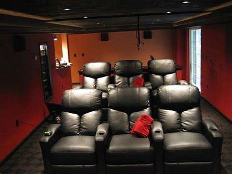 small basement home theater ideas small basement home theater home theater tutorials diy